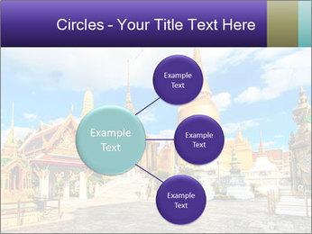 0000077321 PowerPoint Template - Slide 79