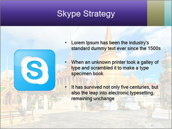0000077321 PowerPoint Template - Slide 8