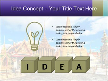 0000077321 PowerPoint Templates - Slide 80