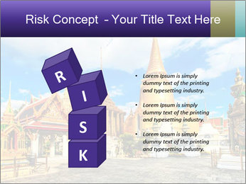 0000077321 PowerPoint Templates - Slide 81