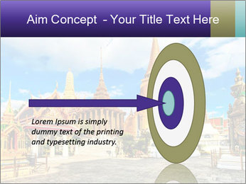0000077321 PowerPoint Templates - Slide 83