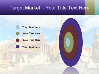 0000077321 PowerPoint Template - Slide 84