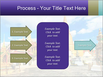 0000077321 PowerPoint Template - Slide 85