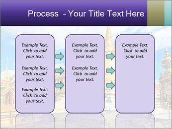 0000077321 PowerPoint Template - Slide 86