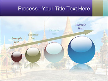 0000077321 PowerPoint Templates - Slide 87