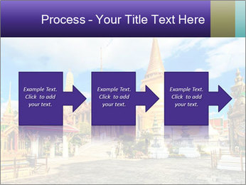 0000077321 PowerPoint Templates - Slide 88