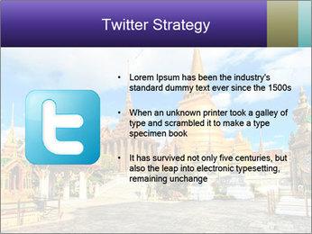 0000077321 PowerPoint Template - Slide 9