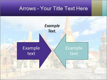 0000077321 PowerPoint Template - Slide 90