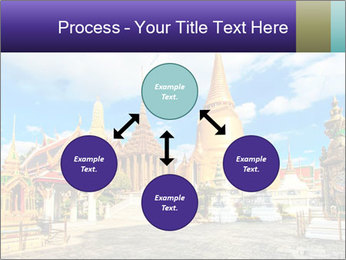 0000077321 PowerPoint Templates - Slide 91