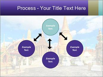 0000077321 PowerPoint Template - Slide 91