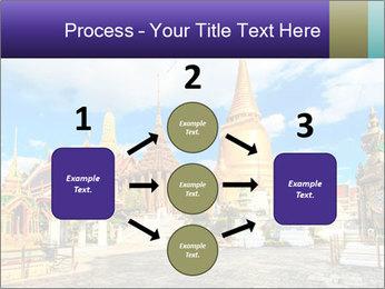 0000077321 PowerPoint Template - Slide 92