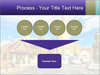 0000077321 PowerPoint Template - Slide 93