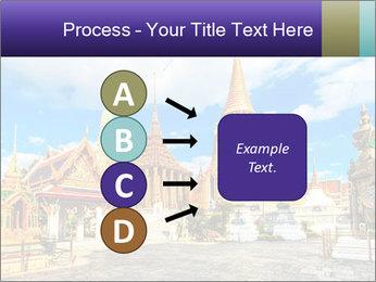 0000077321 PowerPoint Template - Slide 94