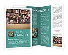 0000077322 Brochure Templates