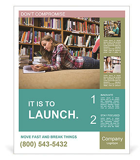 0000077322 Poster Template