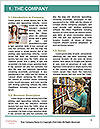 0000077322 Word Template - Page 3