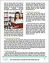 0000077322 Word Template - Page 4