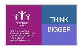 0000077323 Business Card Templates