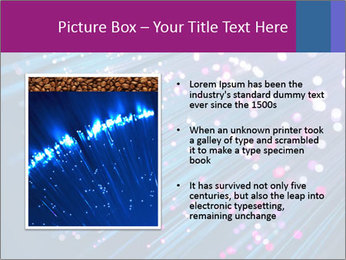 0000077323 PowerPoint Templates - Slide 13