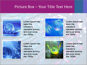 0000077323 PowerPoint Template - Slide 14