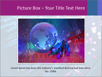 0000077323 PowerPoint Templates - Slide 15