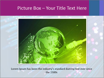 0000077323 PowerPoint Templates - Slide 16