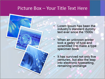 0000077323 PowerPoint Template - Slide 17