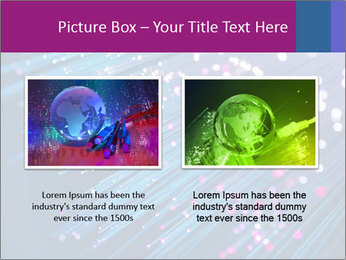 0000077323 PowerPoint Template - Slide 18