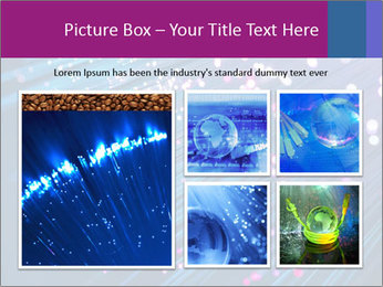 0000077323 PowerPoint Templates - Slide 19