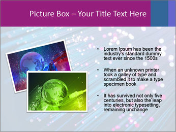 0000077323 PowerPoint Templates - Slide 20