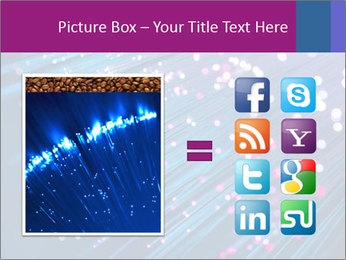 0000077323 PowerPoint Template - Slide 21