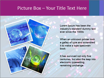 0000077323 PowerPoint Templates - Slide 23