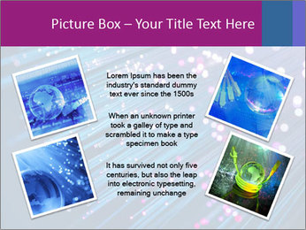 0000077323 PowerPoint Templates - Slide 24