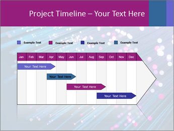 0000077323 PowerPoint Templates - Slide 25