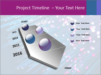 0000077323 PowerPoint Templates - Slide 26