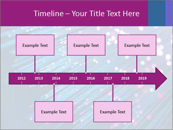 0000077323 PowerPoint Templates - Slide 28