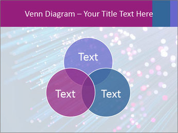 0000077323 PowerPoint Templates - Slide 33