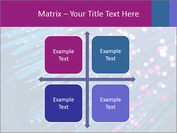 0000077323 PowerPoint Templates - Slide 37