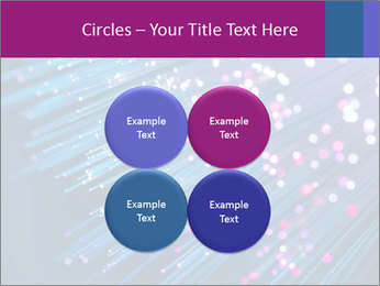 0000077323 PowerPoint Templates - Slide 38