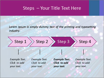 0000077323 PowerPoint Templates - Slide 4