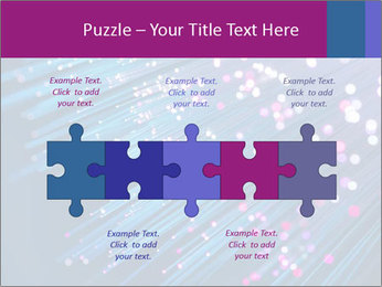 0000077323 PowerPoint Templates - Slide 41