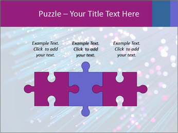0000077323 PowerPoint Templates - Slide 42
