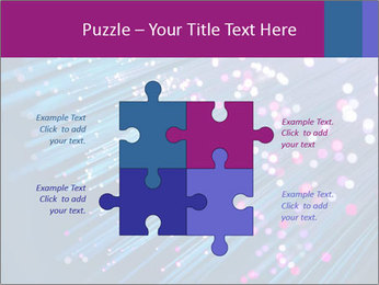 0000077323 PowerPoint Templates - Slide 43