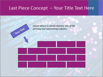 0000077323 PowerPoint Templates - Slide 46