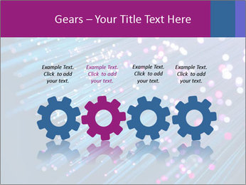 0000077323 PowerPoint Templates - Slide 48