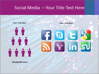 0000077323 PowerPoint Templates - Slide 5