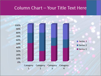 0000077323 PowerPoint Templates - Slide 50