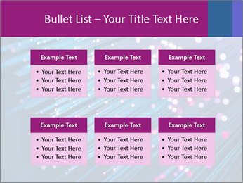 0000077323 PowerPoint Templates - Slide 56