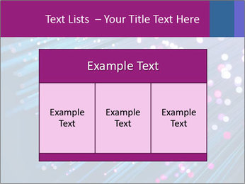 0000077323 PowerPoint Templates - Slide 59