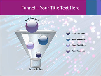 0000077323 PowerPoint Templates - Slide 63